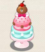 big-3dan-cake