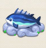 tuna-figure
